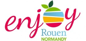 Enjoy Rouen Normandie